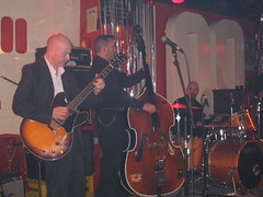 100_0078 (goizane20) Tags: london musica 100club dcpc