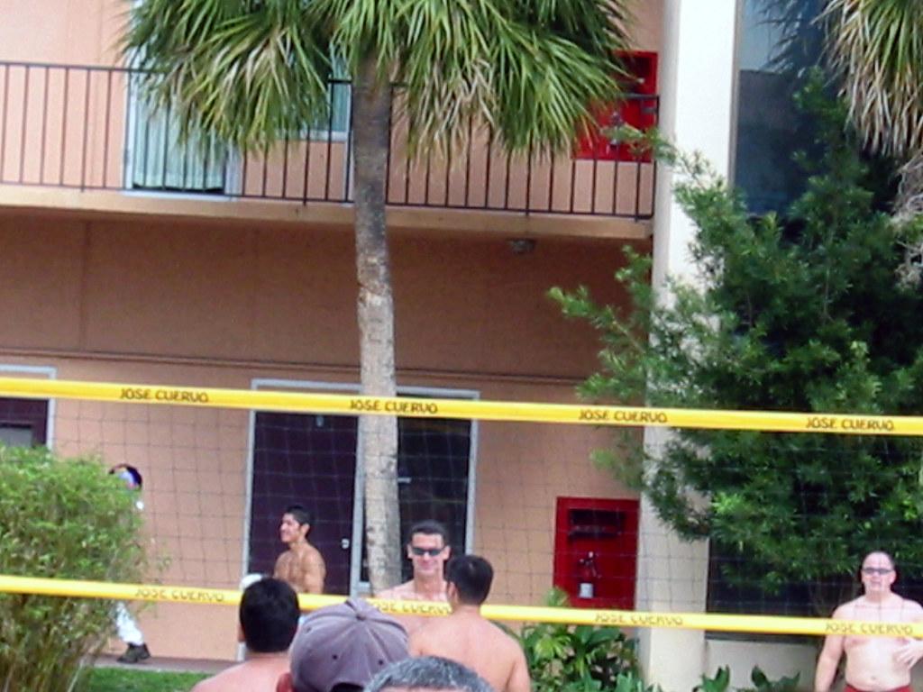 Suncoast gay suites st petersburg florida