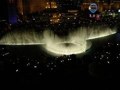 DSC02728, Bellagio Hotel, Las Vegas, Nevada