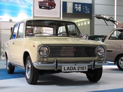 Usine automobile de Valdrak 124245386_0e15d018c2