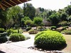 Japanese Garden Ideas Photos