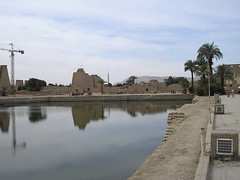 P2130132 (killerspain) Tags: travel viaje las de los egypt valle cairo kings valley temples egipto mummy karnak luxor reyes momias reinas hapshepsut