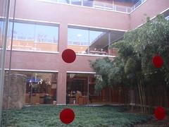 auditorium Renzo Piano 1 (pascale.thomas) Tags: roma piano auditorium renzo