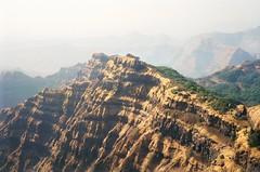 Mahableshwar (Raju Bist) Tags: mahableshwar
