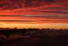 atardecer (ALF...) Tags: sunset lafotodelasemana lfscontraluces