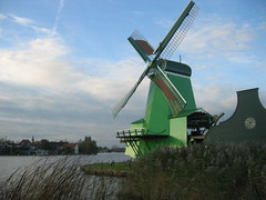 Dutch ebook market has nearly doubled in the past year statistics