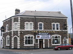 The Canadian (roath_park_mark) Tags: southwales wales cardiff pubs roath pearlstreet publichouses thecanadian