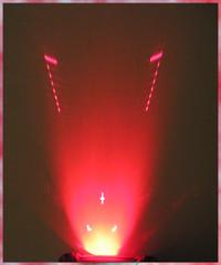 "MIRRORVERSE- LOOKING GLASS WORLD ""COHERENT LIGHT"" (zero g) Tags: light red reflection reflections catchycolors mirror experiments surrealism awesome creative surreal rob beam spooky lookingglass laser robjan sciencefiction redrule unusual eclectic bizarre eeek artdistrict 2001aspaceodyssey believeitornot trippystuff dreamorreality myartsycreations coherent reflectionsdistortions alienartifacts laughoutloud artisticappropriation scifibuffsunleashed scificatchall witchesvampiresandaliensofallsorts oddandabstract oddstrangeabnormal weirdbutwonderful differentvision fireawayanythingartisticasfastasyoucan funkycrazystuff scorpiozodiacsign starshipoftheimagination mutantsmutatedmutations midnightmammalsbenocturnal alienlightforms creaturesofthemind reallyunlimited forthetotallyobsessiveflickrites alienfacesbodiesartrelatingtoaliens theworldthroughmyeyespost2commentany1 stuffstuffstuff 6packphotos stanleykubrickfreaks zorpkingdomhomeofthezorp {lifeonmars} stuffthatlookslikestufffromsciencefictionmovies"