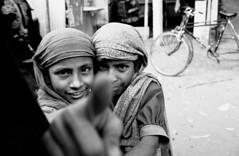 photo photographe qualité curiosité enfants
