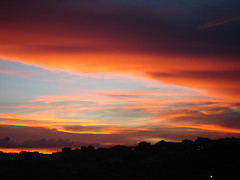 Clouds (marlenells) Tags: sky topf25 topc25 topv111 30 clouds wow wonder topv333 topc50 2550fav fv10 topv777 babel maringá top20favview 123f scoreme41 25faves bfv30
