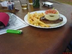 Lion park - Burger and Chips (Tim Twelves) Tags: lionpark