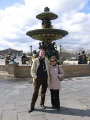 IMG_1938 (seppert) Tags: paris placedelaconcorde spring2006