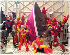 IRONY MAN- STARK RAVING MAD (zero g) Tags: sf photoshop wow toys book weird crazy amazing iron comic action oz character awesome models australia melbourne ironman rob plastic alcohol armor actionfigures artists scifi playboy imagination robjan redrule unusual cyborg marvel stark figures armour cartoons collectibles tonystark notrealpeople artdistrict artnolimits arttoys fantasticplastic thesecretlifeoftoys wimsical beyondthevalleyofthedolls toyslookingattoys myartsycreations alloysmetal naughtytoys plasticfigures weirdphotography robotstechnologypopculture thebiggestgroup peopleormannequin actionfiguresinaction armourarmouries artmixedmedia awayfunky lifeinplastic macrotoys oddstrangeabnormal scifubuffsunleashed spoofsparodies toystoystoys weirdbutfunny weirdbutwonderful narrativeimaginationstories toyaholicsanonymous eccletic awesomecommentedwithawesome tretoysets toydioramarama ironlegion ironman3