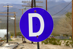 eyetwist_signs_174.jpg (eyetwist) Tags: railroad signs west sign typography words purple desert graphic character text letters photographic american mojave signage font type letter unionpacific lettering digits fonts kelso typology cima typographic letterforms thehighdesert eyetwist typographyandlettering contactforstockusage thisimagemaybeavailableforlicensecontactformoreinfo