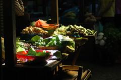 Cambodia, Market (cofoone) Tags: city friends sky people dog berlin kids work puppy indonesia banda islands cambodia europe faces stuttgart hamburg salt menschen vietnam tsunami stadt carola lissabon aceh siam pulau riep weh cofoone gueldner antaralain
