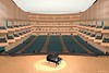 Futura sede de Orquesta Sinfónica de Barquisimeto