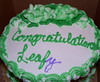 had my cake and ate it too! (leafy) Tags: pittsburgh pittsburghexposure 42806 exposure042806 myexposure exposurenetwork