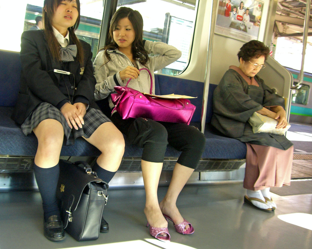 The Worlds Best Photos Of Skirt And Topf25 - Flickr Hive Mind-9107