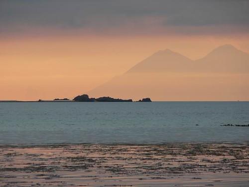Kanawa, Kanawa, Kanawa