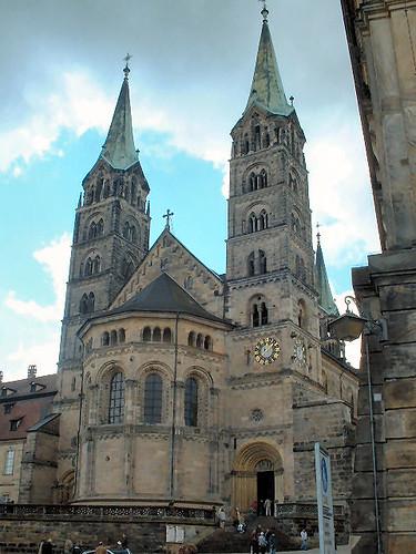 Bamberg 29APR06 024 por MBKCDN.