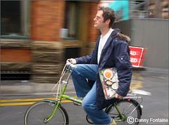 Treva Whateva (Danny Fontaine) Tags: music london bike bicycle rock studio manchester cycling artist dj guitar ninja gig band biking singer singers bandphotos rockphotography bandpics bandphotography studiophotography studiophotos ninjatunes musicphotos musicphotography gigphotos musicstudio musicpics rockphotos londonmusic livepics artistphotography musicimages dannyfontaine musicphotographs bandphotographs artistphotographs rockphotographs artistphotos bandimages artistimages rockimages artistpics rockpics gigpics trevawhateva studiophotographs backstagephotographs backstagephotos backstageimages studioimages backstagepics backstagephotography studiobands backstageshots studiodjs studiomcs