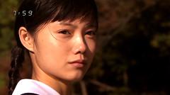 連続テレビ小説「純情きらり」第5週「運命の分かれ道」(25.26.27)