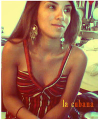 cubana (urbanlatinfemale) Tags: alexis photoshop bedroom martian