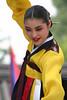 Suwon Korean dance performance  Suwon South Korea (Derekwin) Tags: dance korea derek korean southkorea winchester hwaseong suwon koreandance derekwin derekwinchester