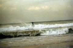 oz034 (bushpig [goph51]) Tags: beach out surf waves locals oz barrels pat sydney australia spot wipe righthand bomby woonona bellambi boomy fronthand pleasedonatewwwgoph51com