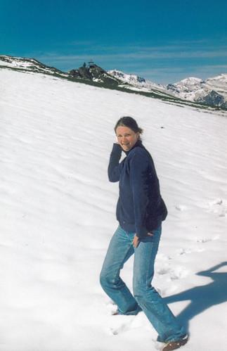 frances_snowballs