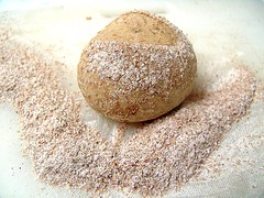 DSC03892 (satanaperkele) Tags: bread pain pan pane broth klep standbychef pacobardotti