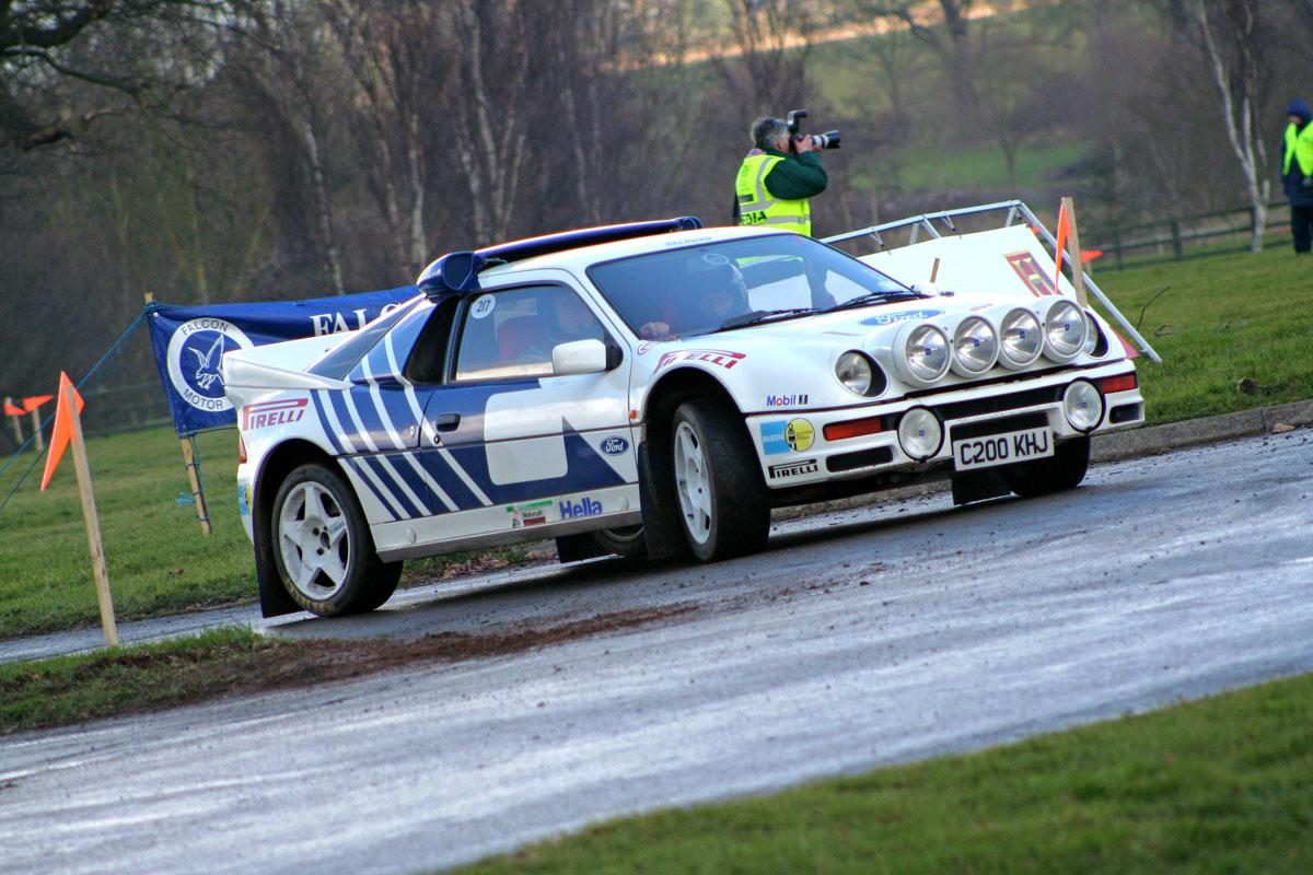 Ford RS 200 IMG_1824