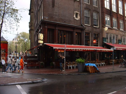 145031762 c13941046e A Boozy Guide to the 10 Best Bars in Amsterdam
