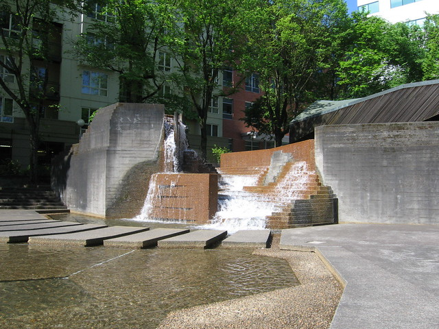 lovejoy fountain, may '06
