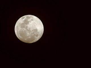 Lua Nua