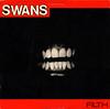 swans | filth