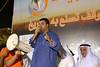 Ali Al-Rashid MP (iDip) Tags: d50 nikon protest may 2006 gathering kuwait dslr 145 idip 5forkuwait