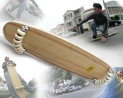 fatboy_big.jpg (SFstreetSurfer) Tags: snowboarding surf skateboarding surfing downhill skateboard rides wakeboard freebord carveboard flowlab teirney