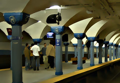 Path Station 2