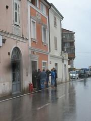 blog 696 (Yankee6161) Tags: slovenia ljubljana piran