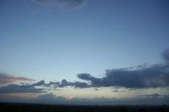 sky (live)