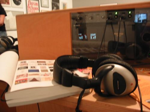 ouvir musicas