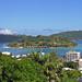 Port Vila_5