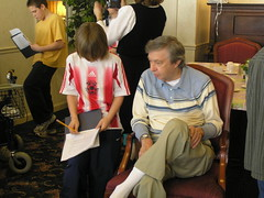 April 2006 031 (mybd032554) Tags: ohio senior by youth century america children for day state farm national volunteering agency service about statefarm mentor 20th citizens seniorcitizens nysd interviewing funded nysd2006 ngysd2006 grantee 44061 44060