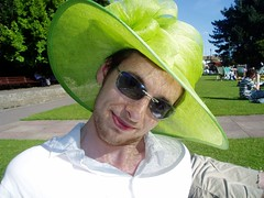 I Wear Hat To Ascot And Shout At Horse-Looking Thin Affluent Women After Finding Free Bottle Of Pimms (henryjdalton) Tags: horse sex penis boobies breasts tits hole boobs cunt dick fanny cock vagina wank blowjob willy flange bestiality herpes nob henrysmells horsewilly