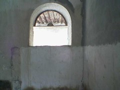 (aZ-Saudi) Tags: old house heritage arabic saudi arabia deserted ksa     arabin arabs