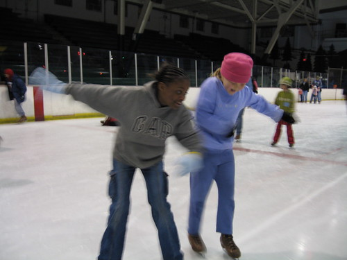 Berkeley Iceland Kids on Ice - photo by Andrew Carothers-Liske on Flickr