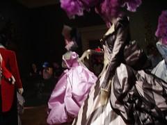 Anglomania (testpatern) Tags: nyc newyorkcity newyork fashion museum unionjack themet metropolitanmuseumofart costumeinstitute anglomania
