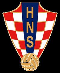 Croatia_football_federation