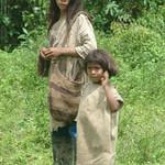 Tayrona Indians